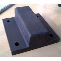 定制工程塑料合金MGB滑块|轴套耐磨高自润滑厂家直售加工设备若干
