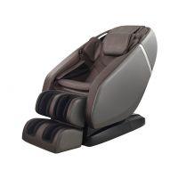 荣泰按摩椅RT6610,家用全自动沙发电动全身太空仓,郑州按摩椅,河南按摩椅,郑州健身器材