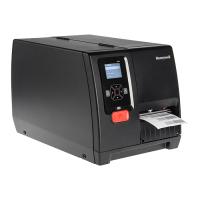 山东现货供应霍尼韦尔PM42/PM43条码打印机
