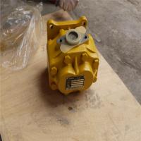 sd22转向泵07436-72202厂家直销山推液压泵系列