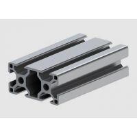 艾普斯工业铝型材,3060工业铝型材,铝合金型材,铝镁合金