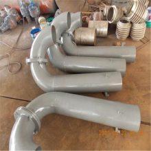 水池专用储罐欧希品牌罩型通气管通气孔专业生产供货商