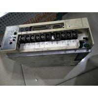 快速松下驱动器MDDA103A1A维修 议价