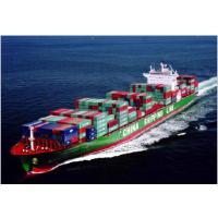 澳洲墨尔本海运双清报价 私人货物在大陆可以运到澳大利亚流程费用如何计算