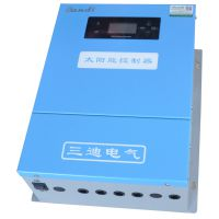 240V-100A太阳能系统控制器24KW