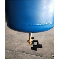 MQF-50迈特罗茨风机前用旋风汽水分离器、质优价廉、支持定制