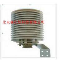 空气温湿度传感器BHA-28厂家直销如何使用