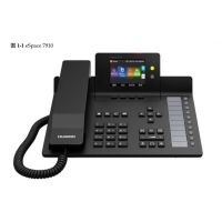 华为IP话机eSpace 7910产品概述及销售热线15112292404