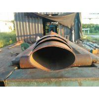 镀锌尖椭圆管厂家|椭圆管生产厂家 15522995498