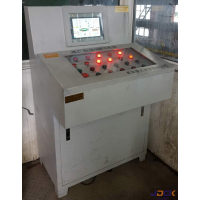 厂家供应 JDITC系列控制单元(接收定制并施工)