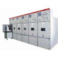 KYN28-12中置柜高压开关柜成套厂家