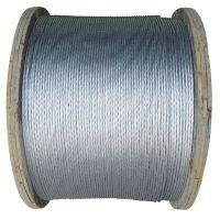 热镀锌钢绞线,预绞式金具,光缆金具,电力金具,电力铁件