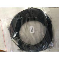 原装西门子 LDZ14501002.200 变频器 流体流速