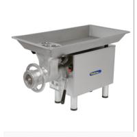 美国原厂POWERLINE PG-22-2L绞肉机
