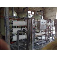 钢铁铸造软化水设备|钢铁冷却循环纯水设备|宁波软化水设备
