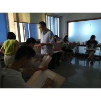 零基础系统学习效果图苏州园区室内设计培训学校