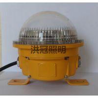 BAD603防爆固态照明灯 防爆道路灯