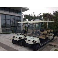 成都6-8人座电动高尔夫观光车,德阳高尔夫电动观光车,绵阳高尔夫电动观光车