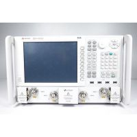 租售、回收安捷伦/是德 N5221A PNA微波网络分析仪