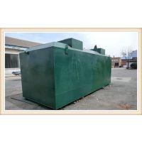 周口塑料清洗废水处理设备 洗塑料废水处理设备