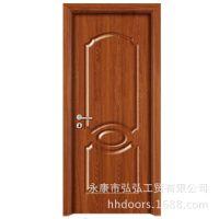 企业集采2014门铝合金门实木门钢木门实木门复合门实木复合门价格