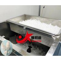 外用滴剂塑料瓶常压灌装机 厂家直销液体自动灌装设备