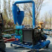 气力吸粮机环保 新型软管气流吸粮机阳泉