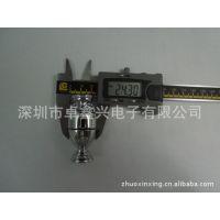 萨奥MF23-516-50液压马达专业维修