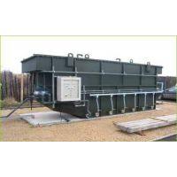 供应润康WHJ屠宰污水处理设备