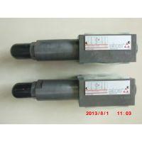 特价现货优势代理意大利阿托斯液压配件 原装进口