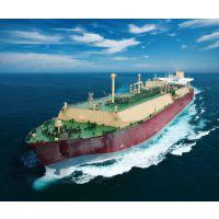 海口到天津国内海运,海口到天津船运费,海口到天津海运一个集装箱多少钱?