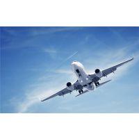 中国-泰国,老挝专线,空运双清包税门到门服务