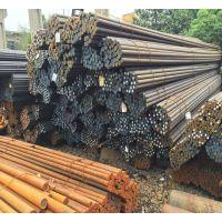高硬度空冷淬硬高铬工具钢 SKS3(SGT) 合金工具钢 日本日立