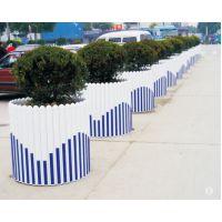 福建宁德厂家现货静电喷涂人行道路护栏 交通安全护栏 隔离栏