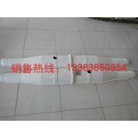 电缆中间接头防爆盒 中间接头连接绝缘盒 低压保护盒 现货供应汇能