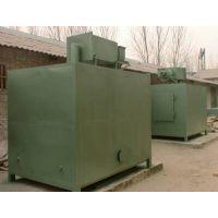 润合节能环保【炭化炉】坚决把好质量关,值得信任的炭化炉设备
