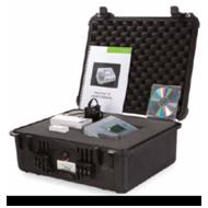 美国MODERN WATER公司 DeltaTox? II便携发光细菌毒性仪