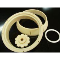 塑料加工厂提供塑料制品注塑加工,再生塑料加工