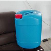 25kg化工塑料桶|梁山25kg塑料桶|厂家