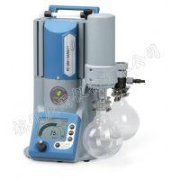 vacuubrand变频真空泵系统PC3001VARIO浙江代理哪家好