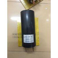 防爆型固态去耦合器 铁路阴极保护等电位连接固态去耦合器