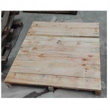 张木头木垫板卡板托盘生产厂家