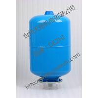 压力罐 TY-04-24L blue
