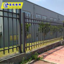生产方通管护栏厂 广州项目部围栏定制 深圳厂房护栏现货