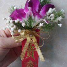 秀厢大道花店订秀厢大道开张庆典花篮15296564995_秀厢大道送节日礼盒鲜花