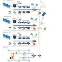 河南新密银行手机短信视频门禁系统设备安装公司