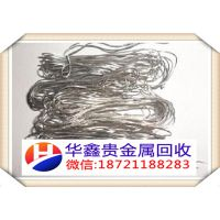 http://himg.china.cn/1/4_265_236884_400_280.jpg