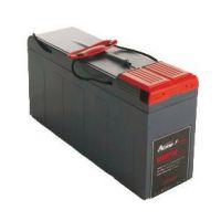 延安南都蓄电池6-FM-50采购人员合作理想公司