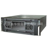 海康24个硬盘位DS-96128N-I24 NVR256路主机网络高清网络主机
