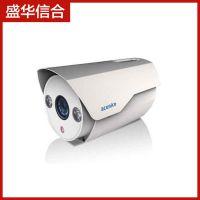 艾斯卡经济型720P高清红外一体化网络摄像机AC-IPCR1H3A3